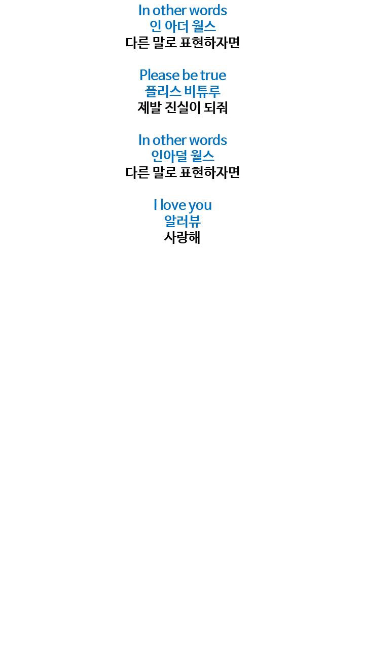 a74cec9d896f7140d5a4a5268e6f3ecb_1574583764_4356.PNG