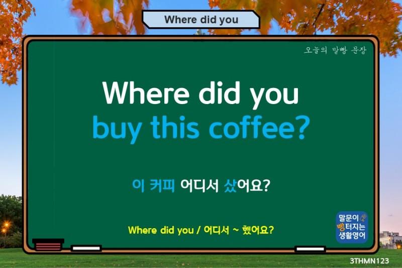 b1a74597ee3ea525c6fe9bed755ef307_1623229227_4873.jpg